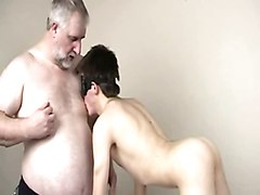 BDSM gay boys in pain pt.2 schwule jungs