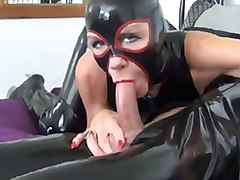 LATEX Fuck