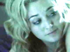 Cassidy Cheree Underbelly-The Golden Mile 1080p HD 5