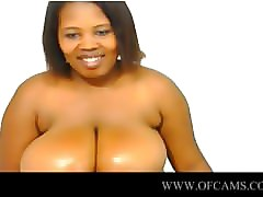 african boobs 2 babalu webcamchat elect