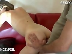 sexix.net - 15176-la france a poil lucie virgin student first casting anal only 720p mp4