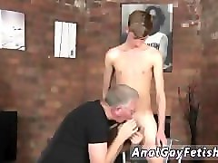hairless gay spanking porn spanking the schoolboy jacob daniels