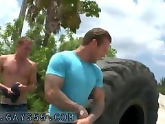 fucking him in his sleep gay porn hot gay public sex