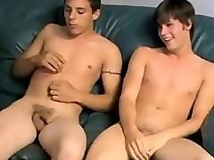 hairy nude free gay porn the poker game