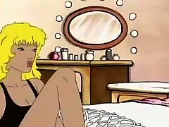 ❤ erotic cartoon in hd ❤ french version ❤