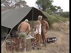 german nudist camp