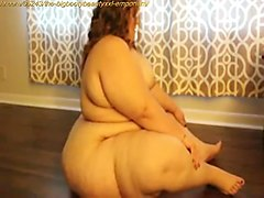 bbw-ssbbw at clips4sale.com