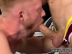 galleries asian gay fuck dad and gay black bottom fucked bru