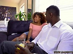 sexy saffron blowjob soles and lucy duvalle blowjob you invite a boy over to your home to