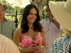 Home Sweet Hell (2015) Jordana Brewster