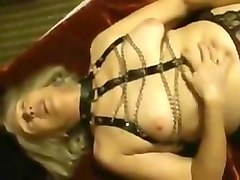 Hairy mature porn audition