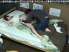 japanese shy milf blowjob audition