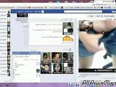 Sexy Thai On Facebook Asian Cumshots Asian Swallow Japanese Chinese